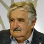 """Mujica consideró a la enseñanza """"víctima estructural"""" de la """"centralización"""""""