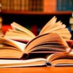 Día Internacional del Libro: conmemoración aunque Uruguay tiene otra fecha