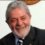 """""""Soy tendencioso al hablar del FA, le tengo demasiada admiración"""" (Lula)"""