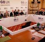 El G8 condena la actitud de Corea del Norte y le amenaza con más sanciones