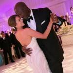 Yvette Prieto: Michael Jordan se casa por segunda vez, ahora con una exmodelo