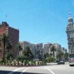 "Montevideo se convertirá en el ""gran centro"" de cooperación española a América"