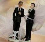 Senado francés adopta la ley de matrimonio homosexual