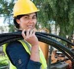 Gobierno busca estimular ingreso al mercado laboral de las mujeres y los jóvenes