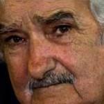 """Mujica pidió """"sentidas disculpas"""" a quien pudo """"lastimar"""" con sus dichos"""