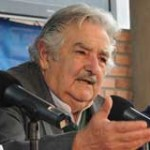 MPP pedirá a Mujica integrar la lista al Senado en las elecciones de 2014