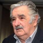 """Mujica destaca  gesta artiguista y la """"necesidad de la definición republicana"""""""