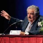 """Mujica: integración  con Brasil """"no es desaparecer, sino todo lo contrario"""""""