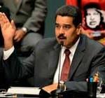 Confirman arribo de Nicolás Maduro el 7 de mayo: Tabaré también lo recibirá