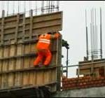 Cámaras empresariales rechazan responsabilidad en accidentes laborales