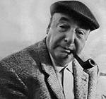 Chile: Exhuman restos de Pablo Neruda para determinar la causa de su muerte