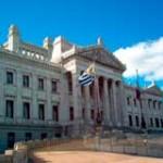 Diputados aprueba Ley de Matrimonio Igualitario que ratificará el Ejecutivo