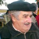 Mujica en España se reunirá con el Rey Juan Carlos, con Rajoy y 200 empresarios ibéricos