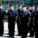 Policía protegerá dirigentes de clubes que limiten entrada a los barras bravas