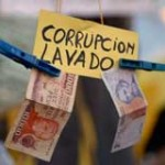 Allanan oficinas en causa que involucra a empresario cercano a Kirchner