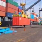 Uruguay registró déficit comercial de USD 379 millones en primer trimestre
