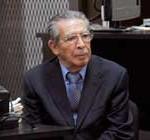 """""""Preocupación"""" de la Comisión DDHH de la ONU por anulación de juicio a Ríos Montt"""