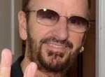 Ringo Starr se presentará en el Conrad de Punta del Este en noviembre