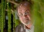 Salman Rushdie espera ver nuevas adaptaciones de sus libros al cine