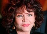 Madrid: fallece Sara Montiel, la actriz española más famosa en Hollywood