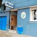 Víctimas de delitos no acceden a pensiones por redacción de partes policiales