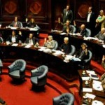 Senado con votos suficientes para aprobar la Ley de matrimonio Igualitario