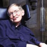 """Stephen Hawking: """"Hay que escapar de este planeta, ya no sobreviviremos en él"""""""