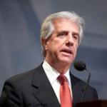 """Vázquez advirtió que """"quien no es útil en la oposición, es inútil en el gobierno"""""""