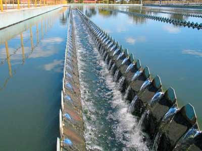 Uruguay sin agua hasta Marzo