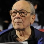 Muere cineasta cubano Alfredo Guevara