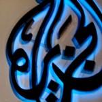 Irak clausura emisiones de 10 cadenas de TV, entre ellas Al Jazeera