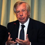 Astori apela a una visión nacional de la Educación, con autonomía y descentralización