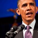 Barack Obama quiere una investigación sobre la posible utilización de armas químicas en Siria