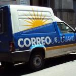 El Correo dejará de ser deficitario en tres años con la aplicación de la Ley Postal.