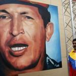 Maduro, electo presidente de Venezuela con 50,66% de los votos