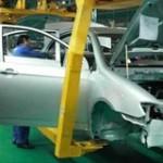 Cámara de Industria vaticina que producción industrial no decaerá en segundo trimestre