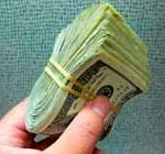 Uruguayos en el exterior siguen enviado dinero sin tregua hacia Uruguay