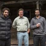 """""""Evil Dead"""" de los uruguayos Fede Álvarez y Rodo Sayagués lidera taquilla de EEUU y Canadá"""