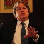 Senado declaró satisfactorias las explicaciones del ministro Lorenzo sobre la marcha de la economía