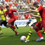 FIFA 14: EA SPORTS anunció las nuevas características del juego