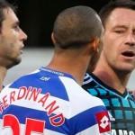 UEFA anunció sanción de 10 partidos a jugadores con conductas racistas
