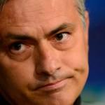 Real Madrid visita este martes al Galatasaray con clara ventaja