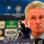 """""""No hay que subestimar a la Juventus"""" afirmó Heynckes, entrenador del Bayern Múnich"""