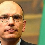 "Enrico Letta, el niño prodigio ""post-ideológico"" de la política italiana"