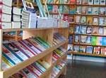 Francia lanza plan de ayuda a librerías ante amenaza del libro electrónico