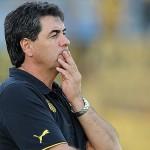 Peñarol perdió y entró en zona de turbulencias