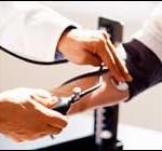 La mitad de los uruguayos tiene hipertensión: el máximo nivel en la región