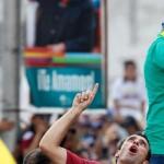 25 verdades sobre las elecciones presidenciales en Venezuela