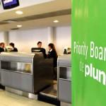 Trabajadores de ex PLUNA presentaron nueva aerolínea que se llamará ALAS-U