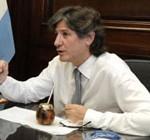 Migraciones responderá si vicepresidente argentino viajó a Uruguay sin control